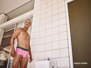 Modus Vivendi dévoile sa collection Floral ! more .