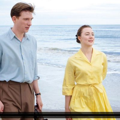 Brooklyn Full Movie english subtitles