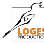 LOGES PRODUCTION | HelloAsso