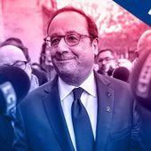 Hollande se paye Mélenchon, Vallaud-Belkacem sort du bois, Le Pen demande des sous