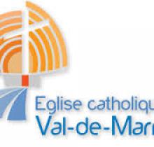 ACTUALITE: Déclaration de Monseigneur Santier, Evêque de Créteil aux catholiques de son diocèse après les attentats déjoués à Villejuif