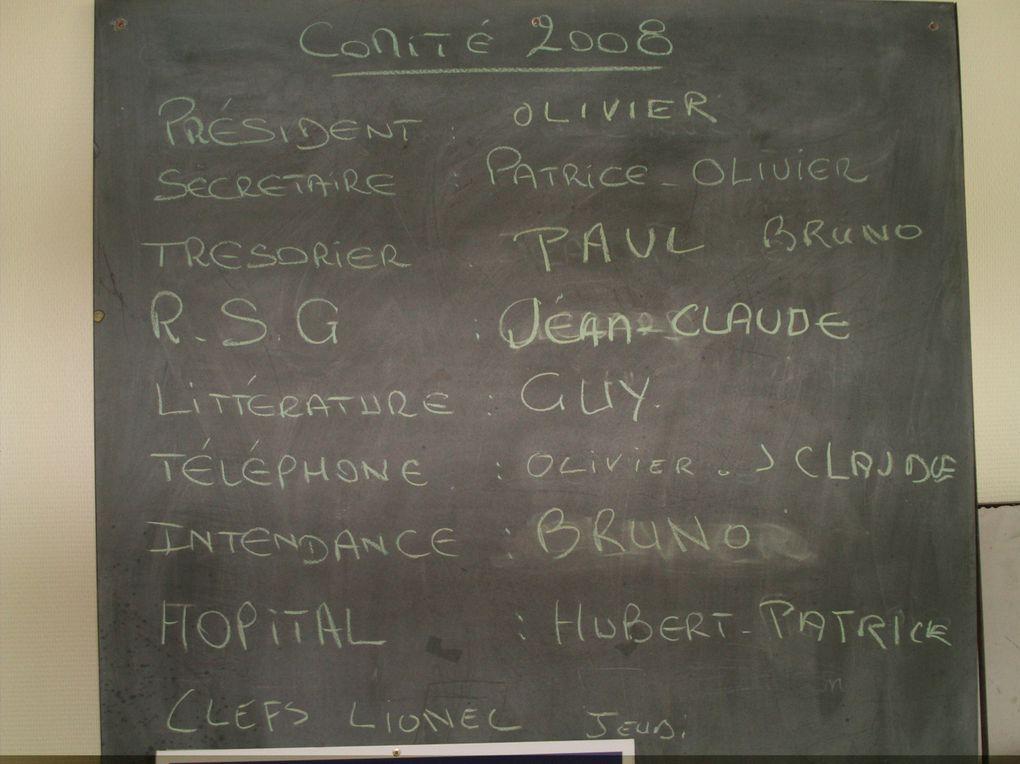Album - Saint-Malo