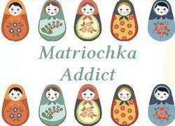 Matriochkas.... 1