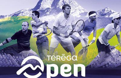 L'info de Pau :: Le Teréga Open Pau-Pyrénées attendra l'automne