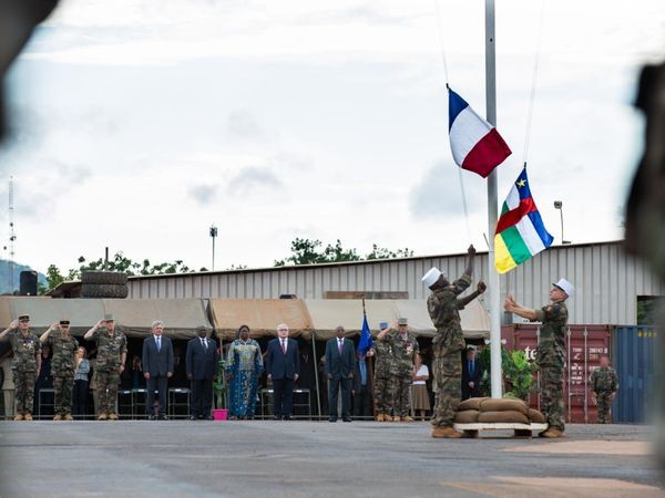photo EMA / Arméé de Terre