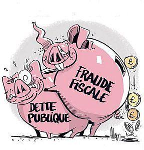 Liste des exilés fiscaux français
