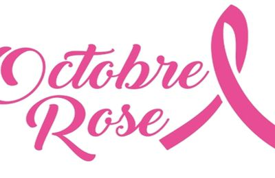 Ambre à Octobre Rose