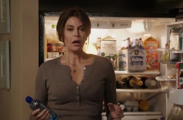 Critiques Séries : Desperate Housewives. Saison 8. Episode 13.