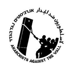 ★ Les anarchistes, toujours contre le mur