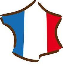 In France ...