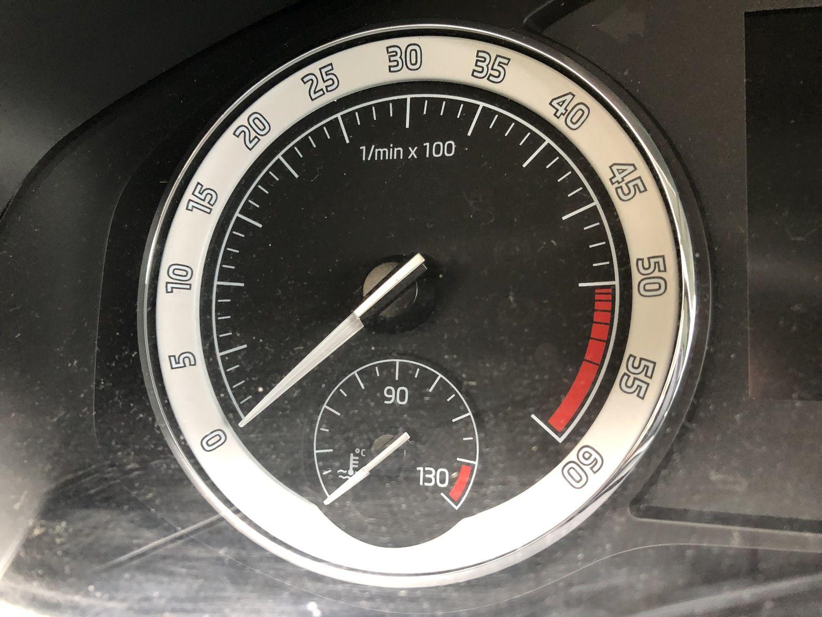 grand excès de vitesse Reims, excès de vitesse de plus de 50 km/h Reims