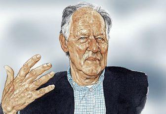 """ Non sono tedesco ma bavarese"". Werner Herzog, l'uomo del cinema"