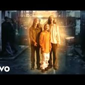 Hanson - I Will Come To You (Official Video)