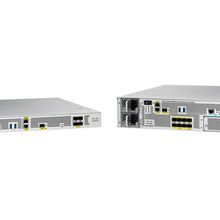 New Catalyst Products-Catalyst 9200 switches & Cisco Catalyst 9800 Series Wireless Controller