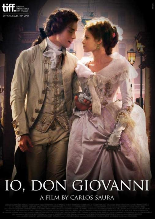I.O DON GIOVANNI