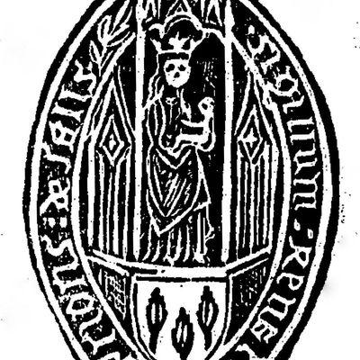 L'ICONOGRAPHIE ANCIENNE DE JESUS-CHRIST, POSTERIEUREMENT A LA RENAISSANCE. LCL
