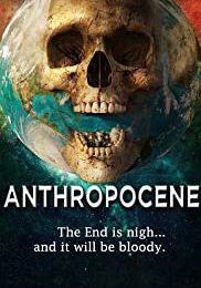 ))Watch((Anthropocene (2020) )Overblog Movie( Full-Video