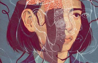 PERDUES DANS LE DIAGNOSTIC! Les survivantes de l'inceste dans le milieu psychiatrique