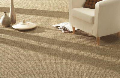 Revêtements de sol, les nouvelles tendances de l'année