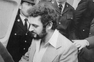 Peter Sutcliffe, Murderer Known as the 'Yorkshire Ripper,' Dies at 74