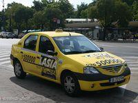 [SV2014-02] L'autre pays des Dacia ? (BG)