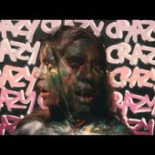 Eyra - Crazy [Official Video]