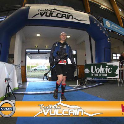 TRAIL DE VULCAIN-74KM 2870D+ VOLVIC-DIM 1 MARS 2020