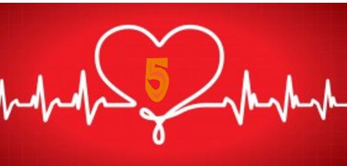 Histoire de cœur - 5