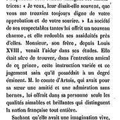 Mémoires de Madame Élisabeth, soeur de Louis XVI / annotés et mis en ordre par F. de Barghon Fort-Rion