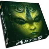Abyss - La Marelle Limousine