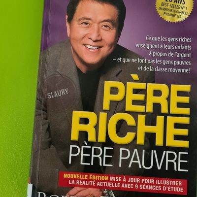10 LECTURES INSPIRANTES