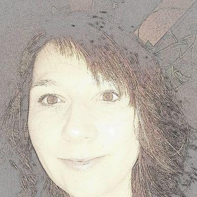 Idyllia QUERION-BOITARD