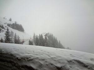 Vino Passion - Formation à Chamonix Mont Blanc.