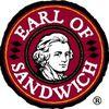 Earl of Sandwich à Disney Village