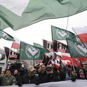 En Pologne, une marche ambiguë pour fêter le centenaire de l'indépendance