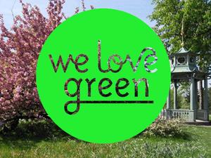 we love green, troisième édition de ce festival ou figure une programmation rondelette