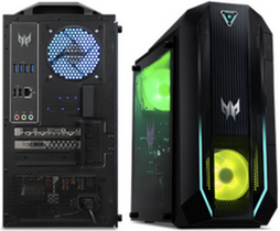 ordinateur-gaming-acer-predator-orion-3000