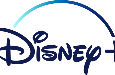 Disney+ dévoile le casting de Week-End Family une production française Disney+ Original