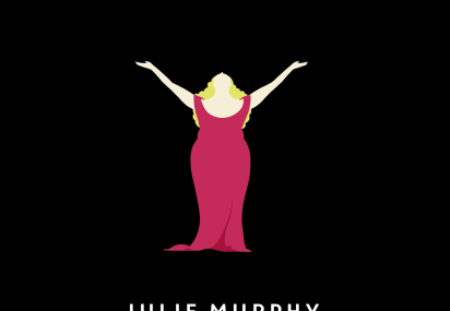 Miss Dumplin de Julie Murphy ♪ Big Girl (You're beautiful) ♪
