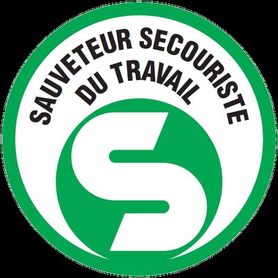 Sauveteur Secouriste du Travail (S.S.T.)