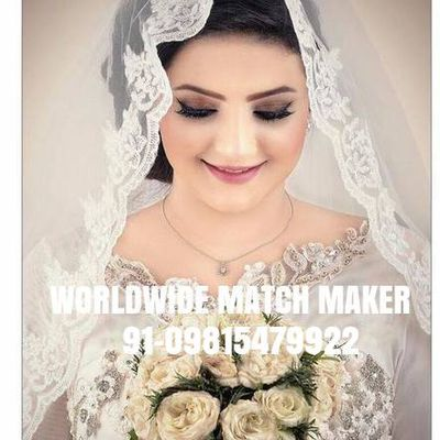 ENTER INTO THE WORLD OF CANADA MARRIAGE BUREAU 91-09815479922 WWMM