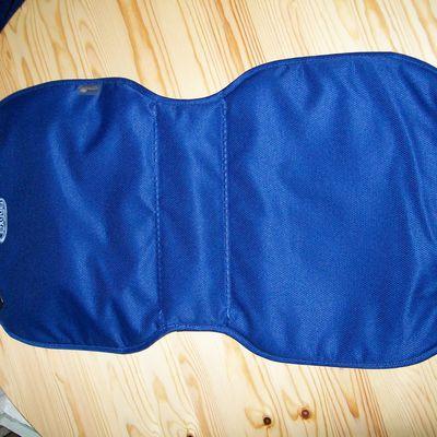tapis de sac à langer bebe confort avenue