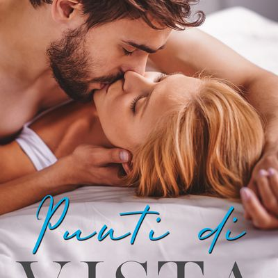 Review Party : Punti di vista