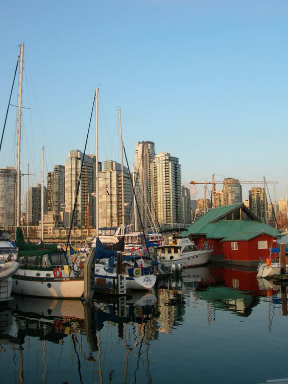 Album - Pictures-of-Vancouver