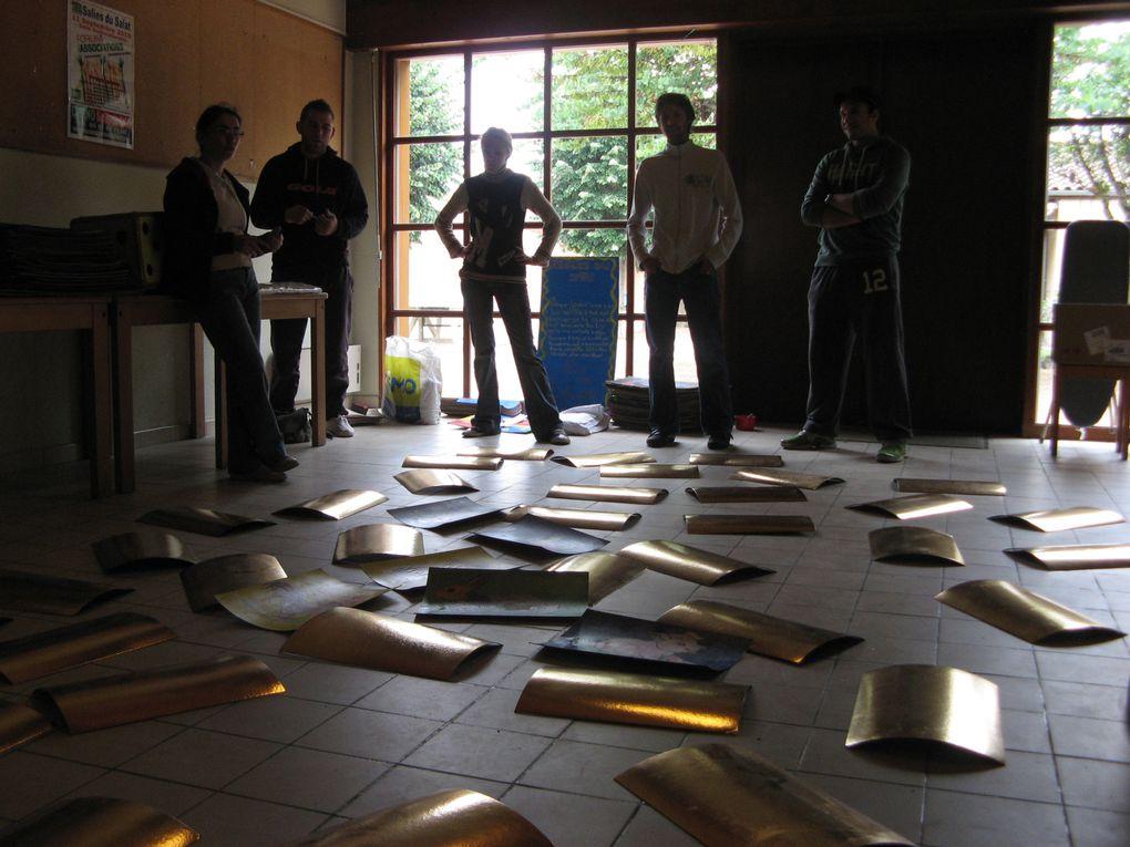 Album - Salies-Inter-centres-ALAE-06.11