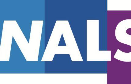 Canalsat Caraîbes : Nouvelle numérotation !