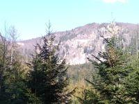 Randonnée vers les cascades du Stolz-Ablass et Frankental - mercredi 22 mai 2019