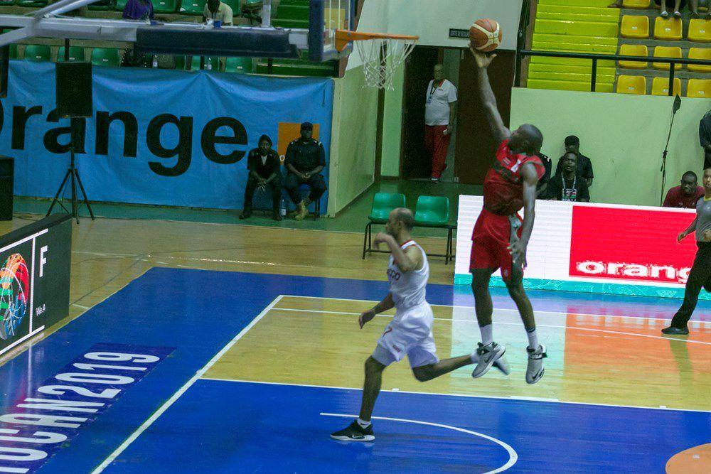 AfroCan 2019 : le Kenya humilie le Maroc en demi-finale et se qualifie pour la finale