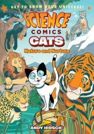 Free book database download Science Comics: