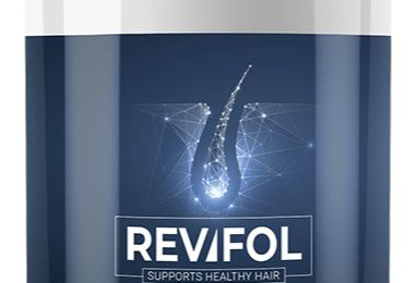 Does Revifol Hair Growth Works?